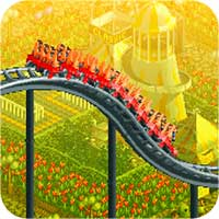 RollerCoaster Tycoon® Classic Android thumb