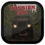 Russian SUV Android thumb