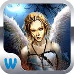 Sacra Terra Angelic Night Full 1.2 Apk + Data for Android