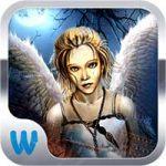 Sacra Terra Angelic Night Full Android thumb