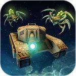 Star Tank Android thumb