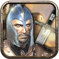 Steel And Flesh 2 1 b69 Apk + MOD (Money) + Data for Android