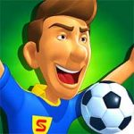 Stick Soccer 2 1.0.9 Apk + Mod Money, Premium for Android