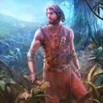 Survival Island 2017 Savage 2 1.8.0 Apk + Mod for Android