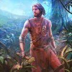Survival Island 2017 Savage 2 Android thumb