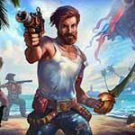 Survival Island Evolve 1.11 Apk + Mod Money for Android