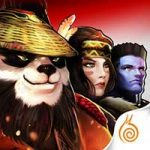 Taichi Panda Heroes 2.6 Apk + Mod for Android