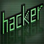 The Hacker 2.0 1.0 Apk + Mod Money for Android