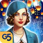 The Secret Society 1.23.2305 Apk + Mod Coins + Data for Android