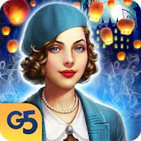 The Secret Society 1.39.3905 Apk + Mod Coins + Data for Android