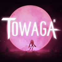 Towaga Android thumb