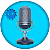 Translate voice - Pro Android thumb