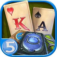 Tri Peaks Solitaire Android thumb