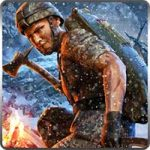 US Army Survival Training 1.1 Apk + Mod Unlocked for Android