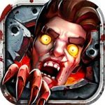 Zombie Trigger 1.1.1 Apk + Mod + Data for Android