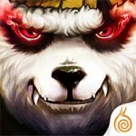 Taichi Panda 2.34 Apk + Mod Game for Android