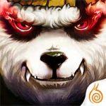 Taichi Panda android thumb
