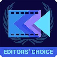 ActionDirector Video Editor Android thumb