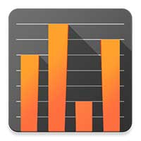 App Usage – Manage/Track Usage Pro Android thumb