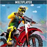 Born Biker 1.2.0 Apk + Mod for Android