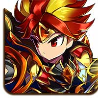 Brave Frontier Android thumb