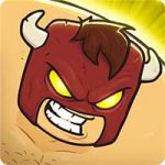 Burrito Bison Launcha Libre 2.02 Apk + Mod for Android