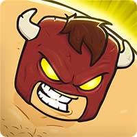 Burrito Bison Launcha Libre 3.03 Apk + Mod for Android