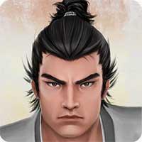 Bushido Saga Android thumb