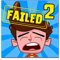 Cheating Tom 2 Android thumb