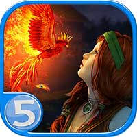 Darkness and Flame Full Android thumb