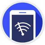Data Usage Monitor Premium Android thumb