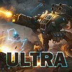 Defense Zone 3 Ultra HD 1.1.11 Apk + Mod Money + Data for Android