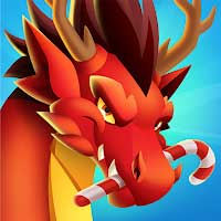Dragon City Android thumb