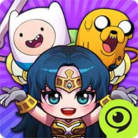 Dungeon Link Android thumb