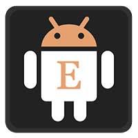 E-Robot Pro Android thumb