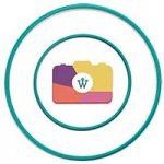 eZy Watermark Photo - Pro Android thumb