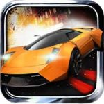 Fast Racing 3D Android thumb