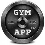 Gym App Training Diary Pro Android thumb