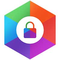 Hexlock Premium App Lock & Photo Vault Android thumb