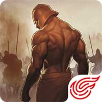 Immortal Conquest 1.2.8 Apk + Data for Android