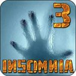 Insomnia 3 v3 Apk + Mod + Data for Android