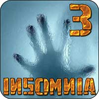 insomnia 3 android thumb - Insomnia 3 v3 Apk + Mod + Data for Android