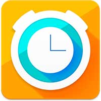 Life Time Alarm Clock Premium Android thumb
