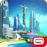 Little Big City 2 5.0.7 Apk for Android