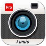 Lumio Cam Premium Android thumb