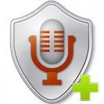 Microphone Guard Plus 3.2 Apk for Android