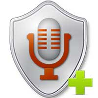 Microphone Guard Plus 3 2 Apk for Android