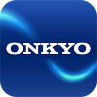 Onkyo HF Player Full Unlocked Android thumb