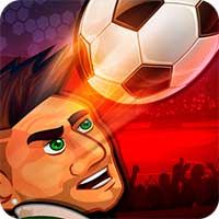 Online Head Ball Android thumb