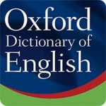 Oxford Dictionary of English Premium Android thumb